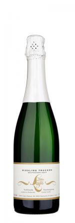 Riesling Sekt Chardonnay Sekt Pinot Meunier Sekt Morio Muskat Sekt
